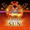 Empire Of The Sun - Walking On A Dream (Dj Maxwell Bootleg Mix)