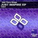 Jean Pierre Mirage - Never Let You Down (Original Mix)