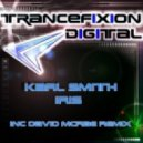 Karl Smith - Iris (Original Mix)