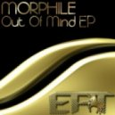 Morphile - The Longest Journey (Original Mix)