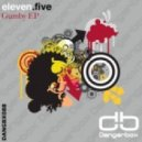 Eleven.Five - I Miss Gumby (Original Mix)