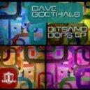 Dave Goethals - Bits And Bops (Original Mix)