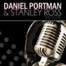Daniel Portman & Stanley Ross  -  The Flow (Rino Cabrera Remix)