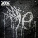 Blokhe4d - Spinhead