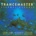 Various - Trancemaster vol.3