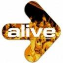 DJ Cherry - Alive (Extended mix)
