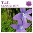 T4L - Sensation (Akira Kayosa & Bevan Miller Remix)
