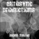 James Highton - Emotions run High