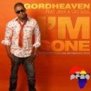 Gordheaven Feat Java & Caysoul - Im Gone (Ndinga Gaba Remix)