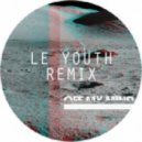 Moon Boots - Off My Mind (Le Youth Remix)