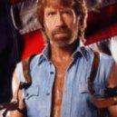 Go Go Bizkitt - Chuck Norris