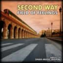 Second Way - Field Of Feelings (Dave & Oliver Remix)