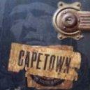 Cape Town - Metaphorique (Ferry Tayle Neverending Story Mix)