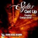 Sylus - Get Up (Original Mix)