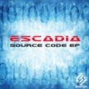 Escadia  -  Honest Hearts (Original Mix)