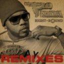 Flo Rida - Right Round (DJ Radoske bootleg 2012)