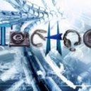 Dj Mag - Techno Theory #18