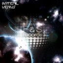 Artemil - Venus (Original Mix)