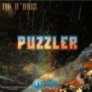 Tip D'Oris - Puzzler (Original Mix)