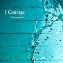J Courage - Chicago