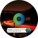 Hollen - Thunderbird (Original Mix)