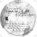Vernon & DaCosta feat. Corrina Joseph - All For One