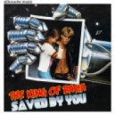 The King Of Basia - Saved By You (E-The-Hot Remix)