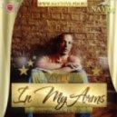 Mylo - In My Arms (Dj Naytove Remix)