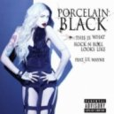 Porcelain Black feat. Lil Wayne - This Is What Rock N Roll Looks Like (R3hab\'s Ruby Skye Remix)