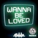 Kidda - Wanna Be Loved (Dancefloor Outlaws Remix)