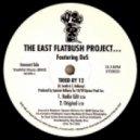 Busta/East Flatbush - Here We Go [MiishMash Mashup]