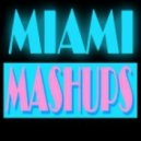 Miami Mashups - U Wanna Take My Love (Original Mix)