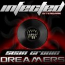 Sean Cronin - Dreamers (Original Mix)