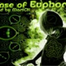 MariCK - Sense Of Euphoria
