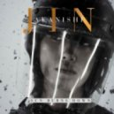 Akanishi Jin  - Sun Burns Down (Bill Hamel & Meaux Green Remix)