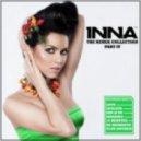 Inna - 10 Minutes (Dj Feel Remix Edit)