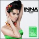 Inna - Love (Klubfiller Remix Edit)