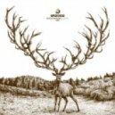 Marcus Meinhardt - Checkpot (Echonomist Remix) (Digital Extra)