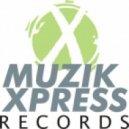 DJ Smilk, Black Criss - Long1 (Original Mix)
