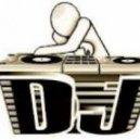 Michael Telo - Ai Se Eu Te Pego (DJ Radoske bootleg 2012)
