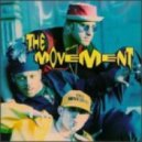The Movement - Jump (Philly Blunt remix)