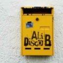 James Brown (Ali Disco B remix) - James Brown - I feel good (Ali Disco B remix)