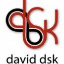 DavidDsk - Dark Hell