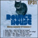 DK Watts - This Weekend (In The House Mix)