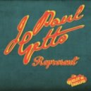 J Paul Getto - Represent (Edit)
