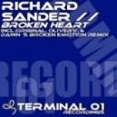 Richard Sander - Broken Heart (Original Mix)