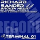 Richard Sander - Broken Heart (Oilver V. Remix)