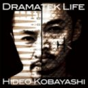 Hideo Kobayashi  feat. Christa - Beautiful Moment (NST Dub)
