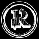 Downlink - Factory VIP (Original Mix)