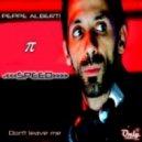 Peppe Alberti - Speed (Original Mix)